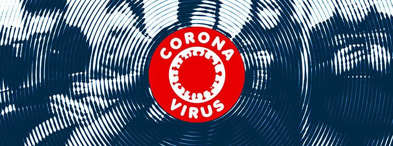 Corona Focus