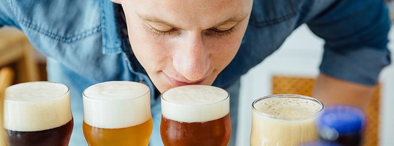 Bierkenner