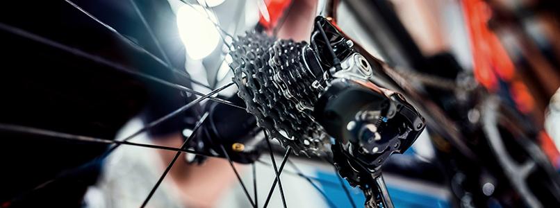 Deel 3: Onderhoud en geavanceerde fietstechnologie