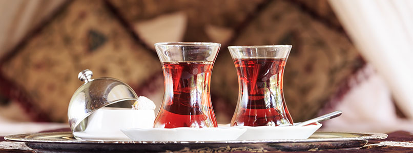 Turks richtgraad 1
