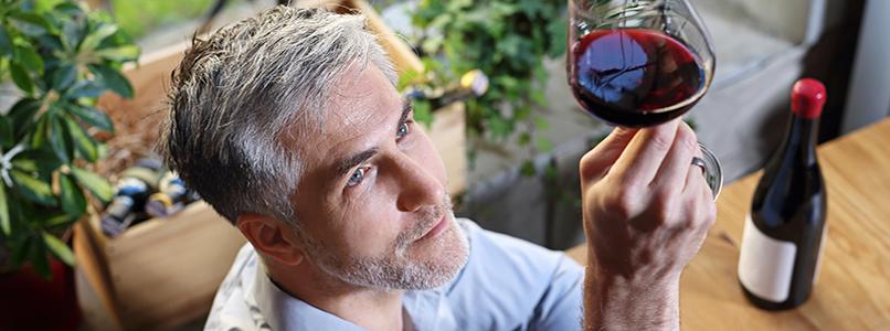 Wijnkenner