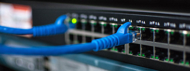 Switches en routers – CCNA2 deel A