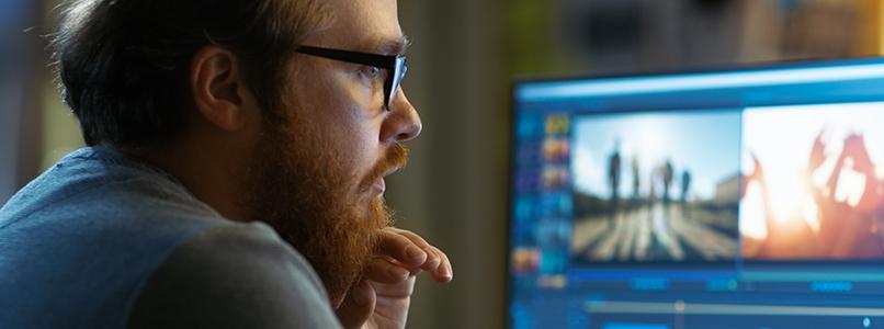 Videobewerking met Premiere Pro – deel 2
