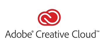 Adobe Creative Cloud voor € 69 per jaar