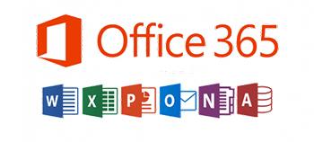 Gratis Office 365 voor alle cursisten