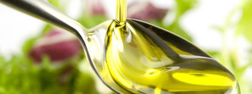 Degustaties van olijfolie – woensdag 4 december te Dendermonde