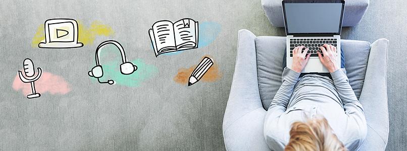 CVO Focus komt tot bij je thuis – bekijk ons filmpje hieronder