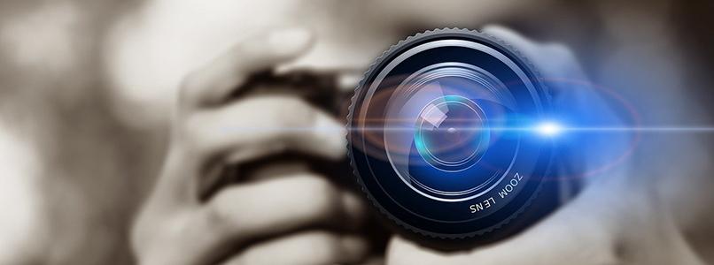 Digitale fotografie – Reportageflits en strobisme